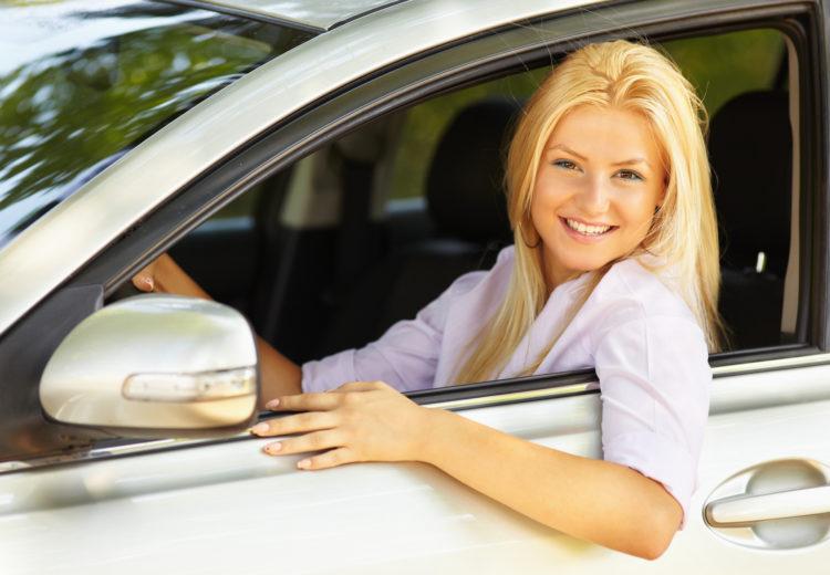 Car Insurance, Auto Insurance, Brooklyn, Massapequa, Ozone Park
