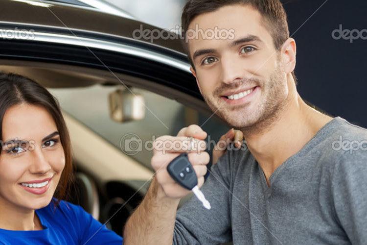 Car Insurance in Brooklyn, Deer Park, Massapequa, Ozone Park, Queens NY