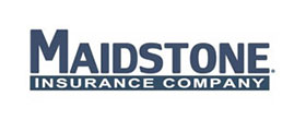 maidstone-insurance