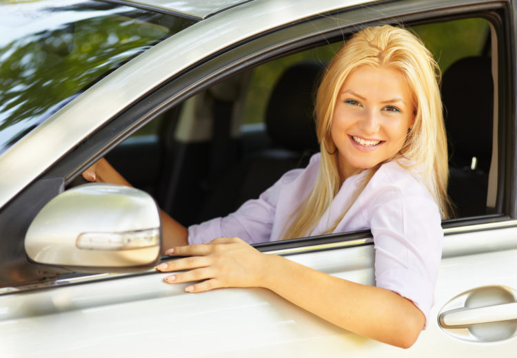 Auto Insurance and Car Insurance in Brooklyn, Massapequa, Ozone Park, Queens NY